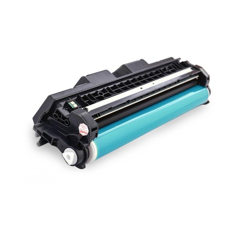 image Drum Unit CE314A Compatible Toner Cartridge For HP LaserJet Pro CP1025 1025nw M275mfp M175a M175nw LaserJet 200
