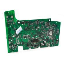 DWCX Nouveau Multimédia MMI Carte Du Panneau de Contrôle avec Navigation 4L0 919 610 pour AUDI Q7 2007-2009 2010 A6 S6 2005 2006 2007 2008