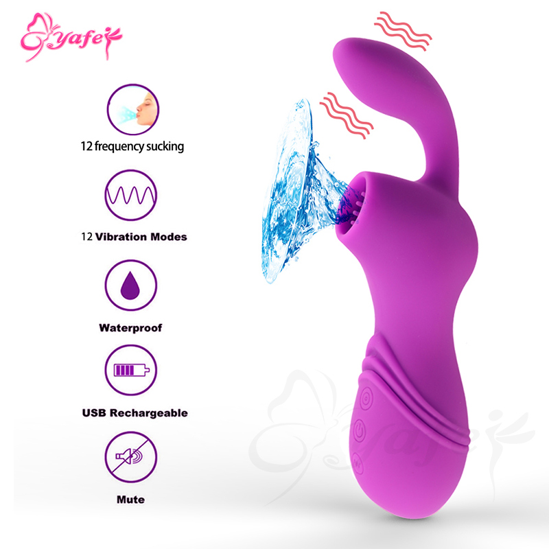 Share your stimulation of the clitoris and gspot