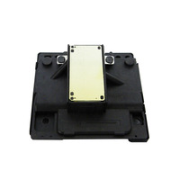Original high quality Print head for Epson NX430 ME570 X430 ME570W XP212 XP215 ME301 SX440W XP201 WF435 printhead