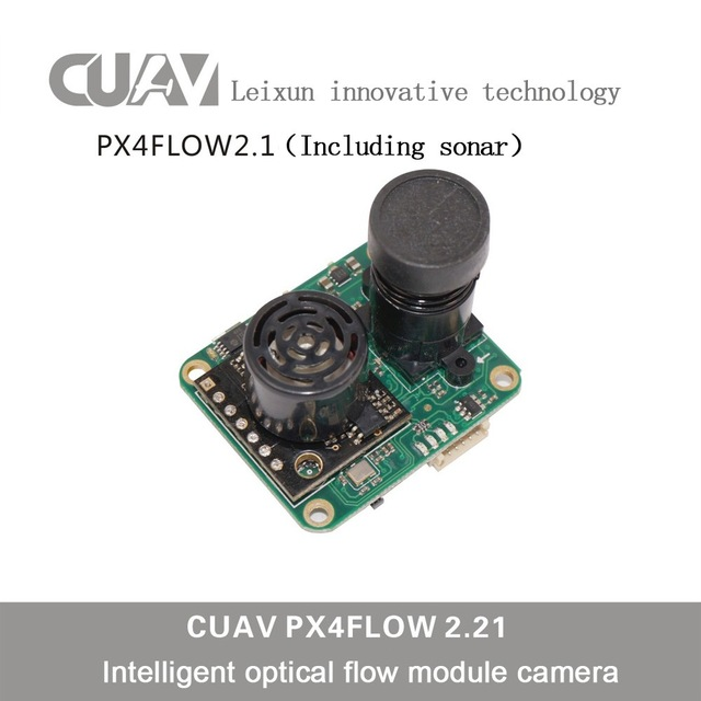CUAV-PX4FLOW-2-1-Optical-Flow-Sensor-Smart-Camera-for-PX4-PIXHAWK-Flight-Control-without-Sonar.jpg_640x640