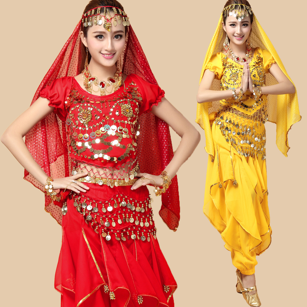Popular Womens Clothing India-Buy Cheap Womens Clothing -8286