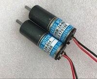 Akiyama BT40 druckmaschine zubehör TE16KM 24 864 tinte tinte tinte motor große menge an bargeld|Tablett-LCDs und -Paneele|   -
