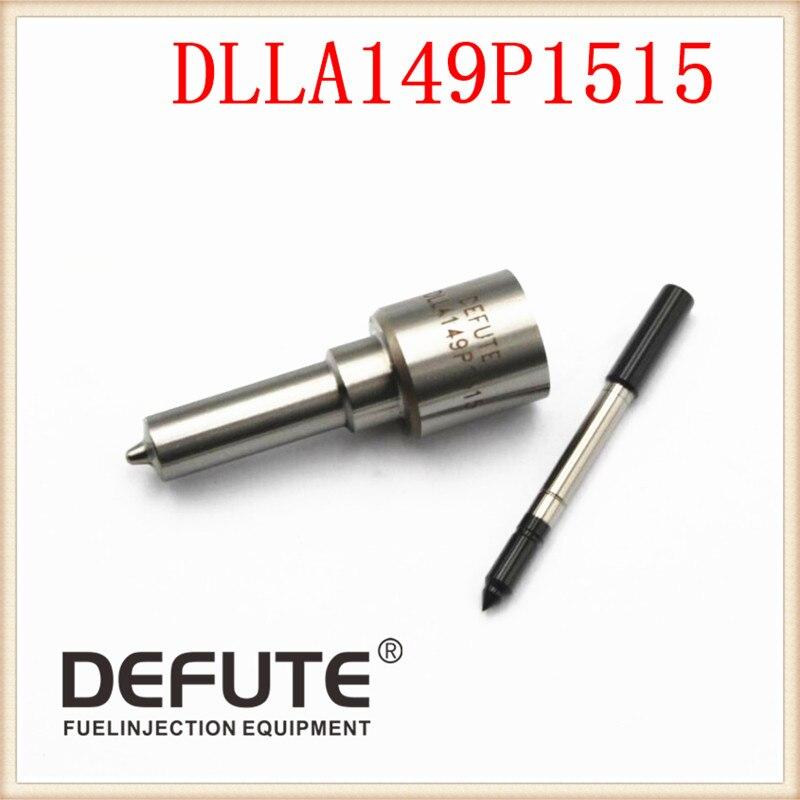 Fuel diesel gun nozzle DLLA140P1790 DLLA149P1515 DSLA154P1320 DLLA150P1197 DSLA150P1247 DLLA158P2318 DSLA140P1142 DLLA148P1660 in Fuel Injector from Automobiles Motorcycles