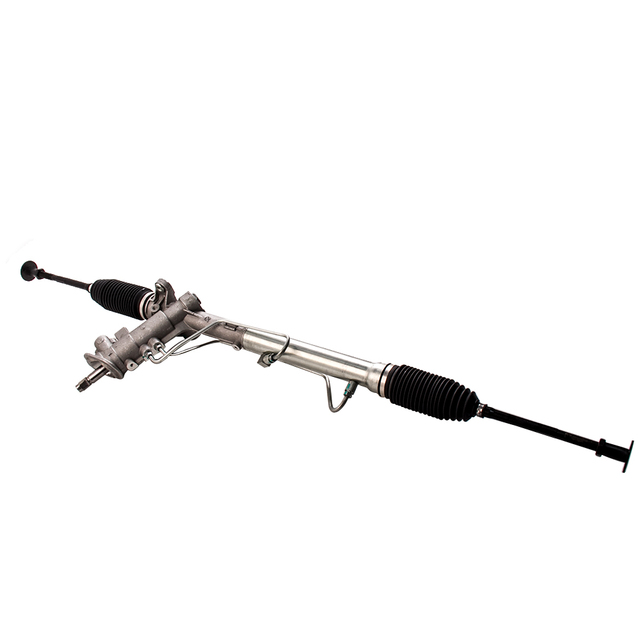 Power Steering Rack and Pinion for VW Polo 1.4 16V 1.6 16V GTI 1.4 TDI 1.4 64 1.9 SDi Steering Rack and Pinion car accessories