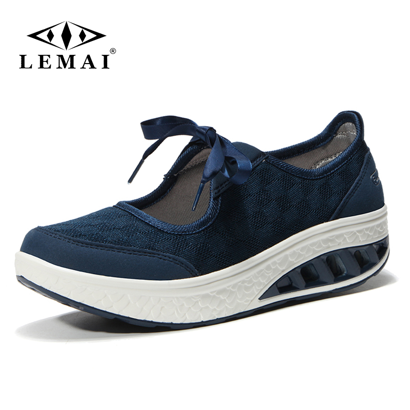 LEMAI 2018 Sneakers Flat Platform Women Shoes Slip On Casual Ladies Flats Loafers Shoes Woman Moccasins creepers zapatos mujerLEMAI 2018 Sneakers Flat Platform Women Shoes Slip On Casual Ladies Flats Loafers Shoes Woman Moccasins creepers zapatos mujer