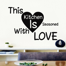Hot sentence Wall Sticker Pvc Paper For Living Room Kids Stickers Waterproof Wallpaper