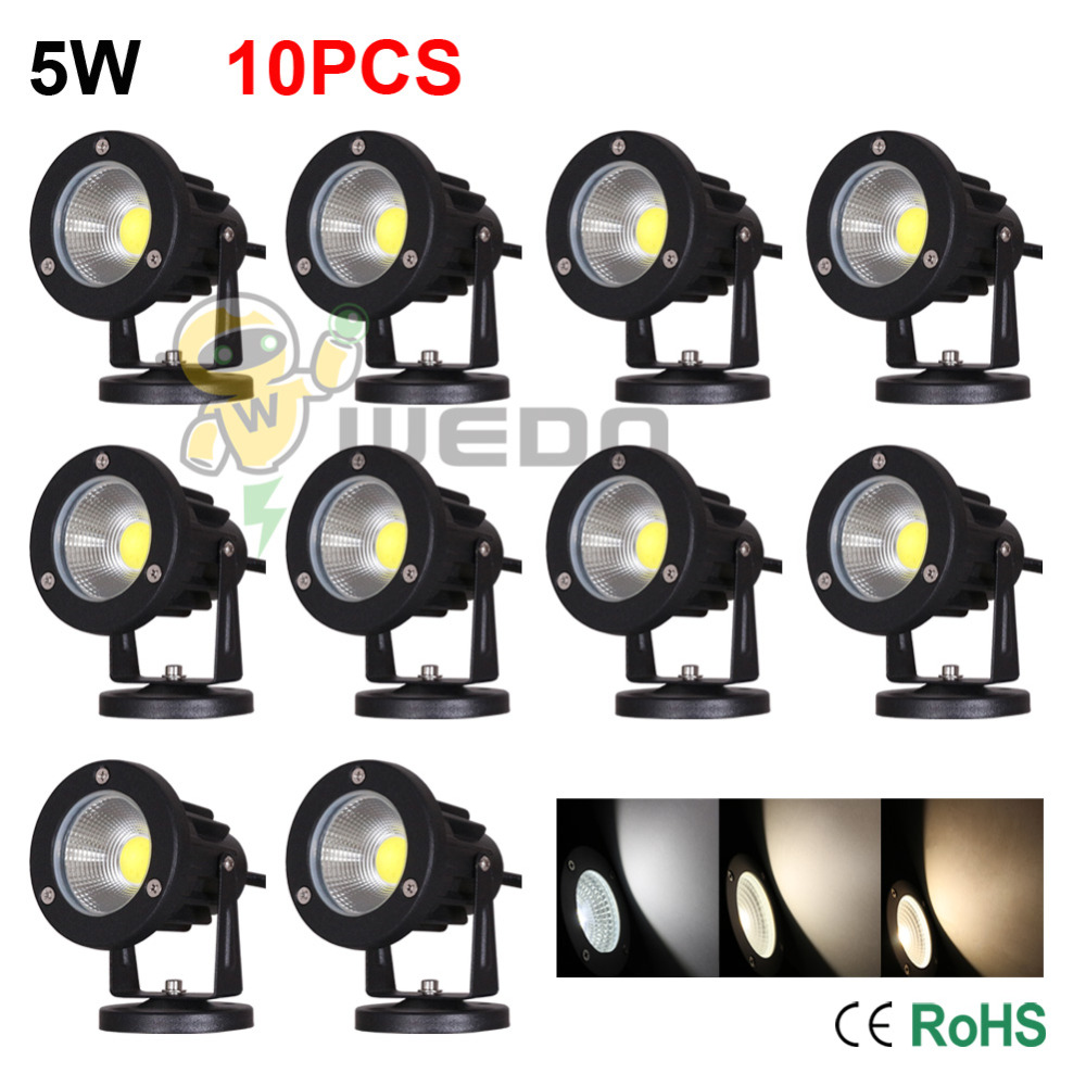 Compare Prices on 12v Led Landscape Light Bulbs- Online Shopping ...