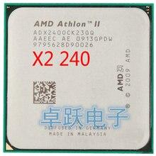 Intel Core i5 2400 i5-2400 3.1GHz/ 6MB Socket LGA 1155 CPU Processor HD 2000