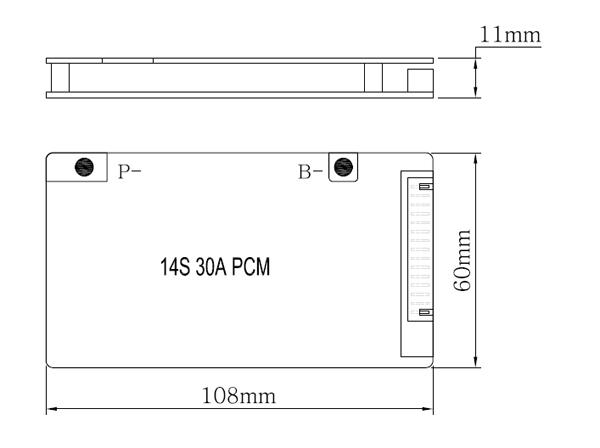 14S 30A BMS 03.jpg