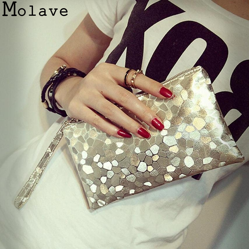 Fashion Women Coins Change Purse Clutch Zipper Zero Wallet Phone Key Bags Zero Small Purse Wallet Cero cartera June0627