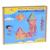Bloques de construcción magnética juguetes mini 60/80/90/100 unids diy set inspire adultos y niños educativos diseñador de juguetes de construcción