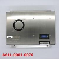 A61L-0001-0076 desmontar produto A61L-0001-0076 duto de proneplacement
