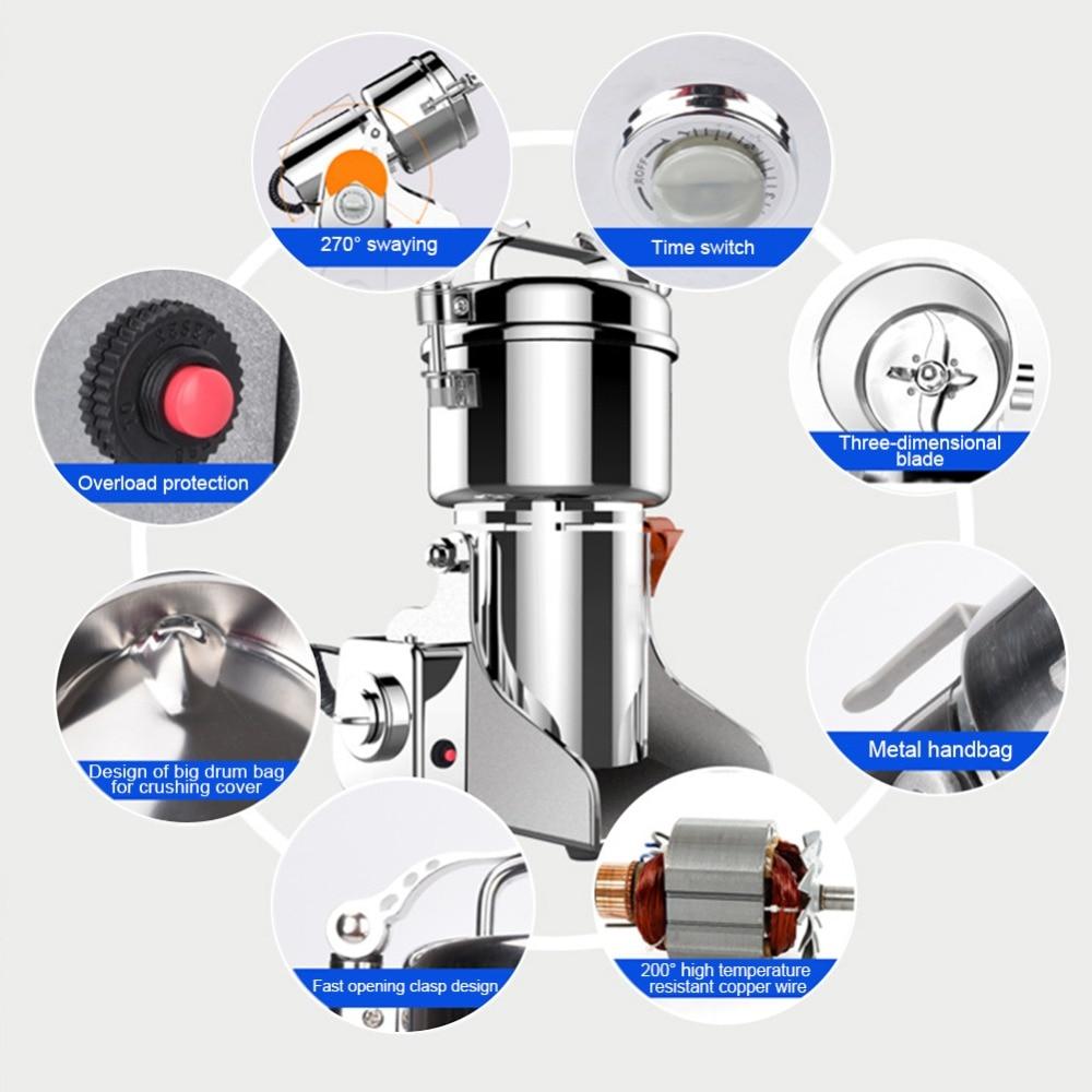 electric coffee grinder (4)