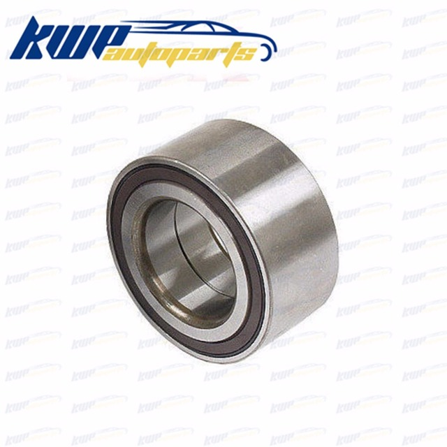 new front wheel bearing for acura tl tsx 04 08 accord civic si rh aliexpress com Acura TSX Repair Manual Acura TSX Repair Manual