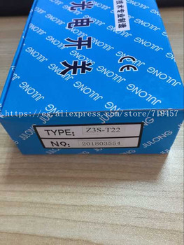 FREE SHIPPING Z3S-T22 Color sensor Photoelectric switch