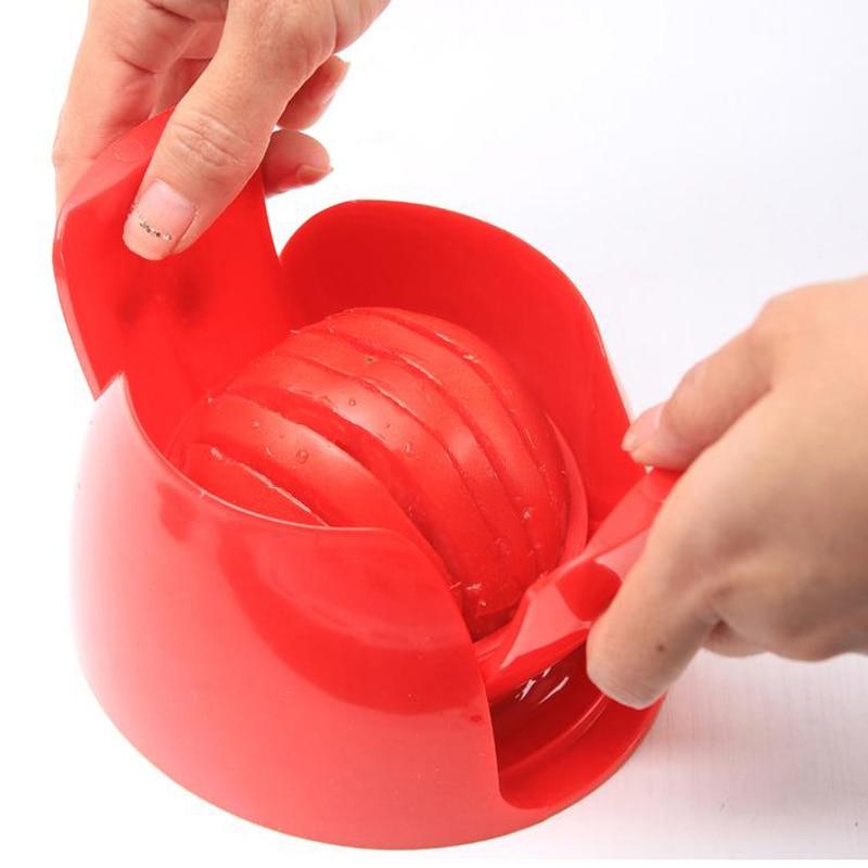 Modern Kitchen Gadgets online get cheap modern kitchen gadgets -aliexpress | alibaba