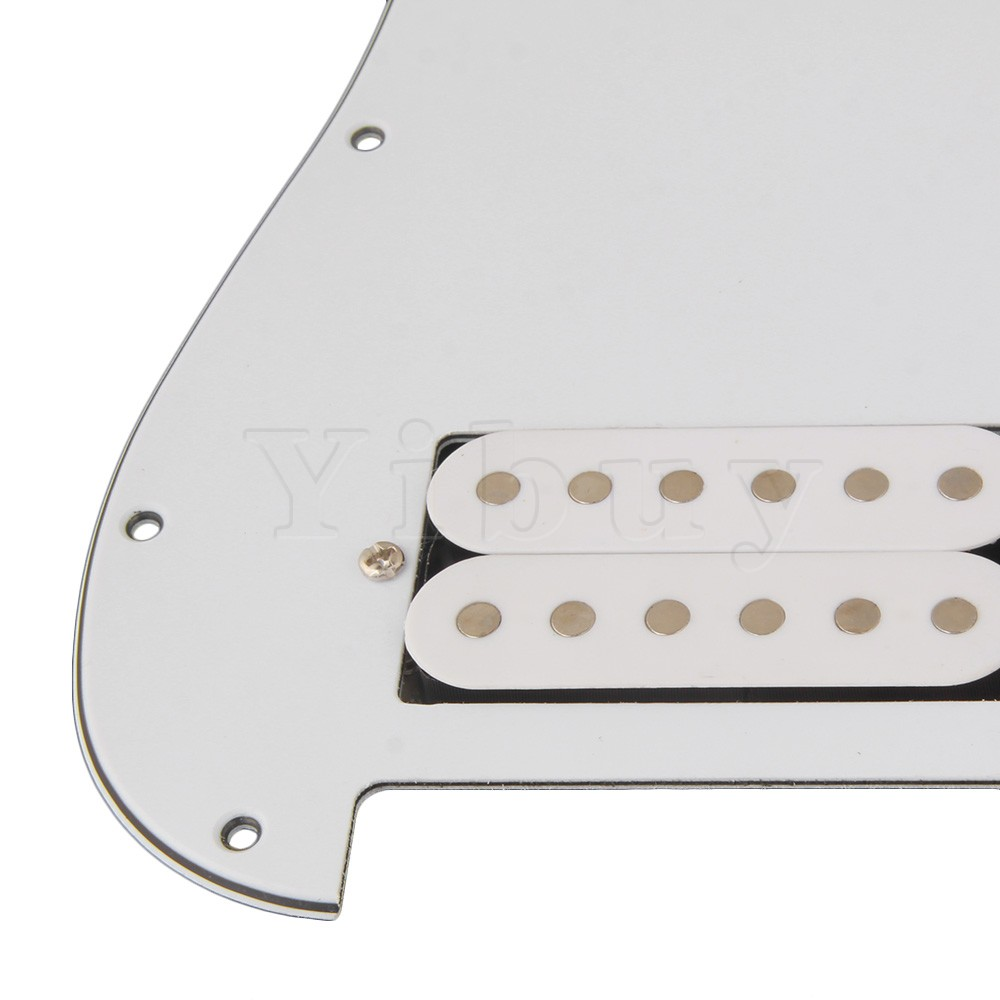 Amazing One Humbucker One Volume Wiring Ensign - Electrical and ...