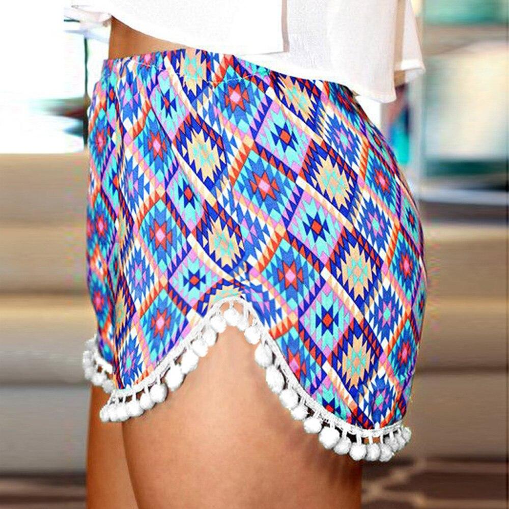 Online Get Cheap Women Booty Loose Shorts -Aliexpress.com ...