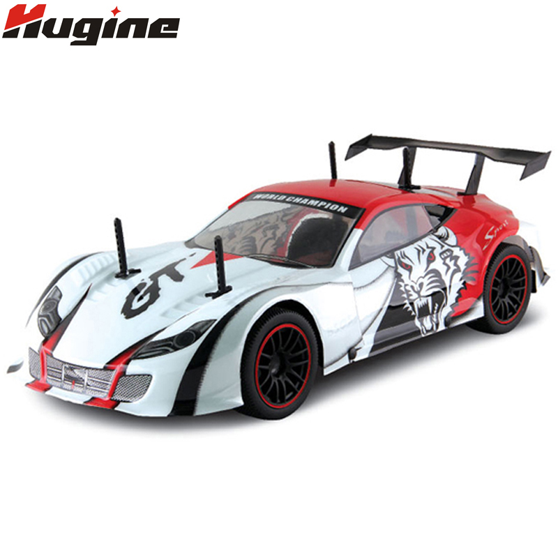RC Car Roadster Pickup Racing High Speed Drift Champion Rechargeable Remote Control Vehicle Model Kids Hobby Toys new year gift 1 14 murcielago rc speed roadster car remote vehicle perfect drift for fun electric model boy toys race