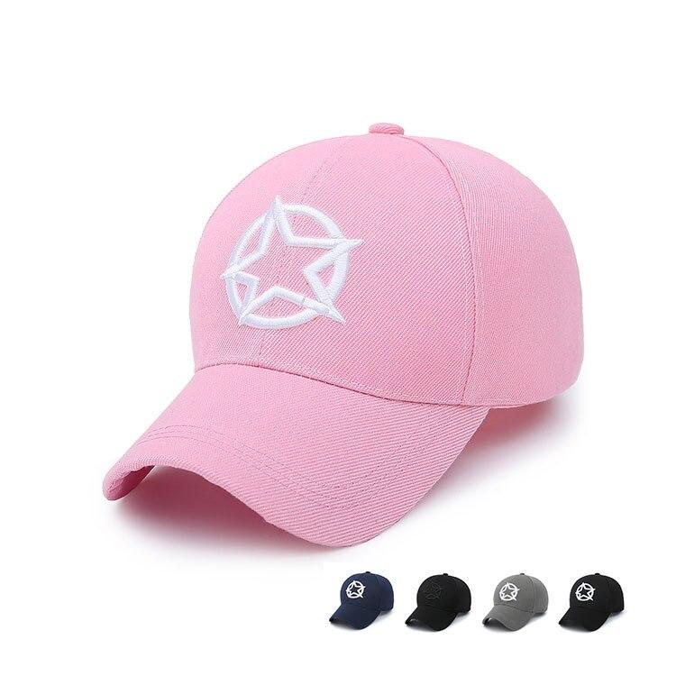 Women Men Letter B M Embroidery Baseball Caps Hip Hop hats Golf Gorras Casquette Chapeu Superstars Snapback Sports Hike Sun Hats