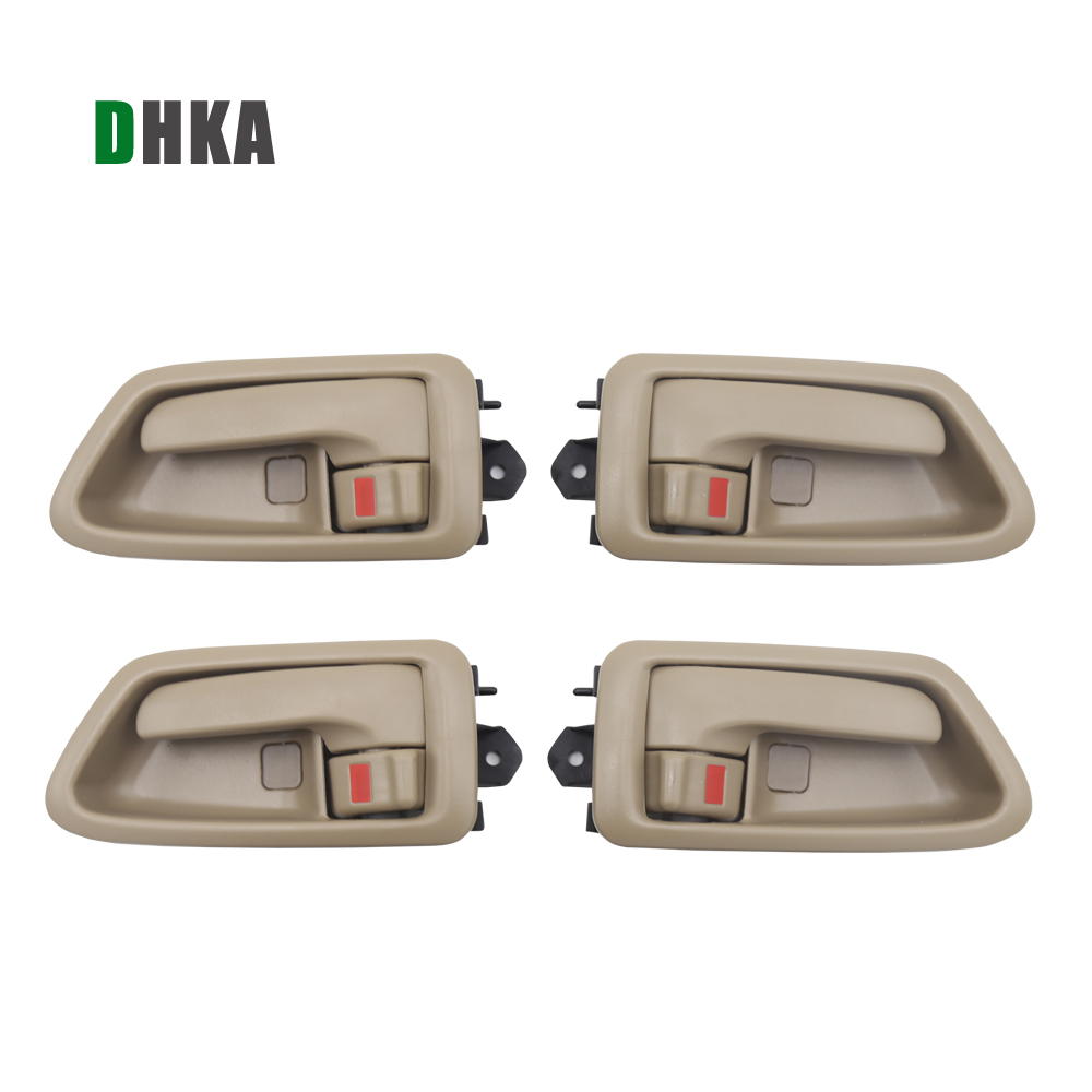 Buy Camry Door Handle And Get Free Shipping On Aliexpress