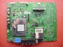 Hisense tlm32e29x 5 motherboard rsag7.820 . 1598 ax080a030b screen 119185
