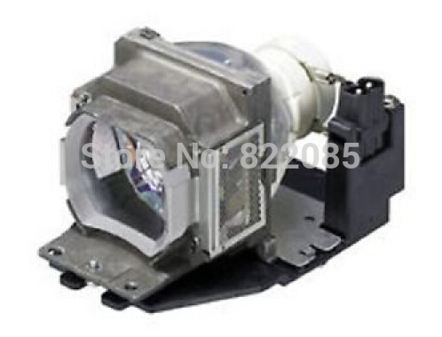 180 Days Warranty Projector lamp LMP-E191 for VPL-ES7/VPL-EX7/VPL-EX7+/VPL-EX70/VPL-TX7/VPL-EW7/VPL-BW7 with housing/case new lmp f331 replacement projector bare lamp for sony vpl fh31 vpl fh35 vpl fh36 vpl fx37 vpl f500h projector