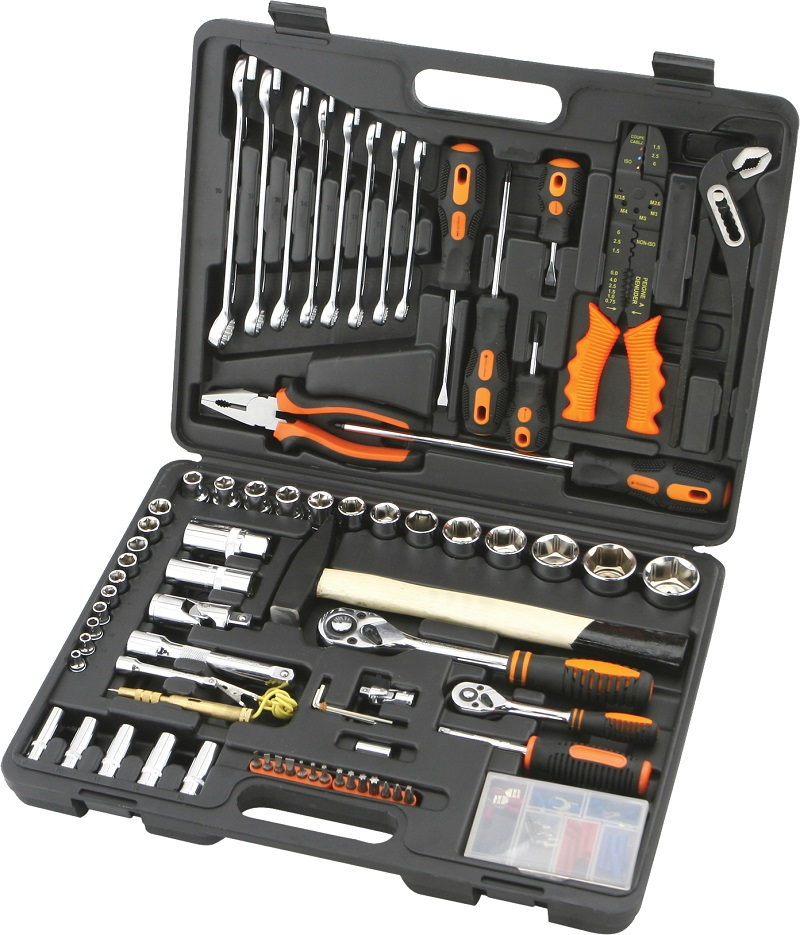Set  tools Kraton TS-11 1/4+1/2 29cc 4 hole engine parts set for 1 5 fg baja hpi 5t 5b ss ts h85160 wholesale and retail