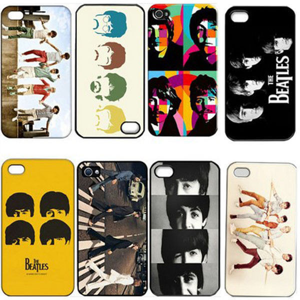 iphone 6 case beatles