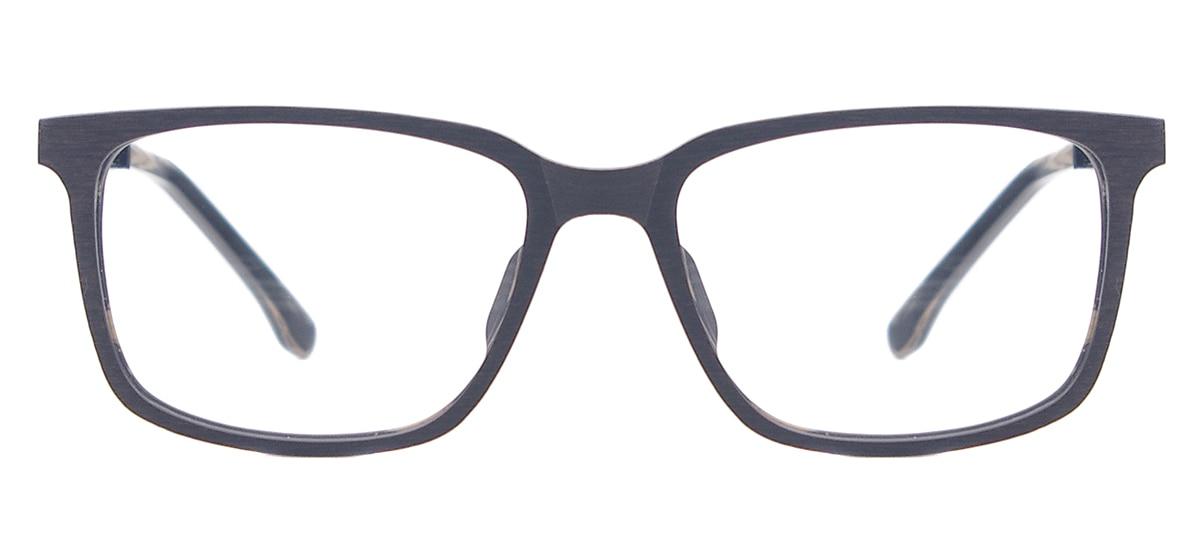 31b544f21 por favor selecione o seguinte prescrição óculos de lentes para encomendar.  vamos cortar a lente e instalá-lo no quadro.