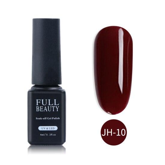 JH-10