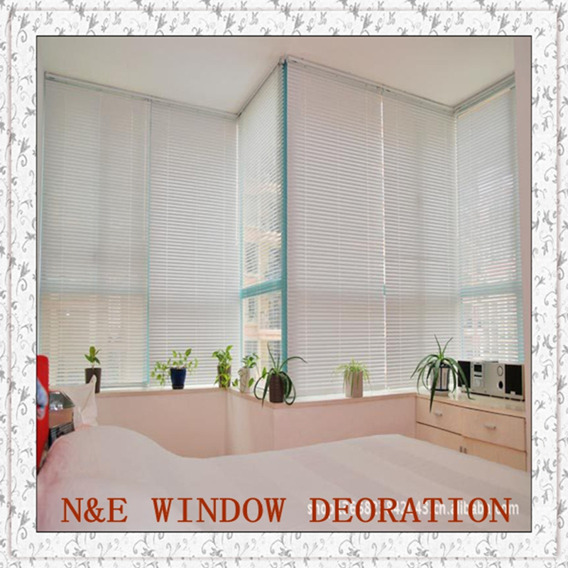 Free Shipping Window Blinds Cheap Aluminum Blinds For Living Room And Bedroom China Mainland
