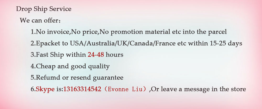 Φ_ΦЛучшая цена Binmer США в ЕС Путешествия AC Мощность ...