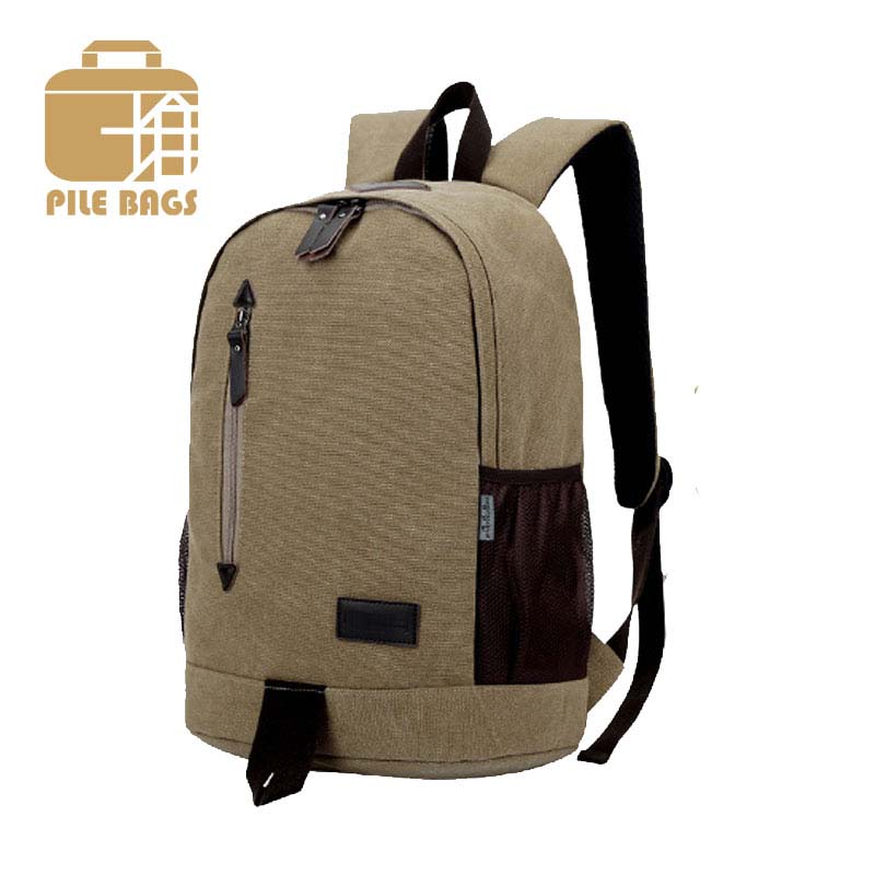 Распродажа рюкзаков campus рюкзак мак мике