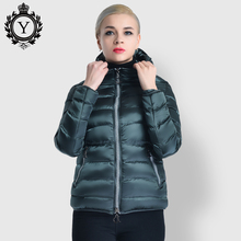 COUTUDI Winter Women's Coat Jacket Clothing Warm Parkas Female Overcoat 2017 New Collection Coat High Quality Cotton Women Parka