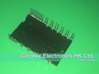 PS21767モジュールigbt dip ipm mod ipm 600ボルト30aミニdip 21767