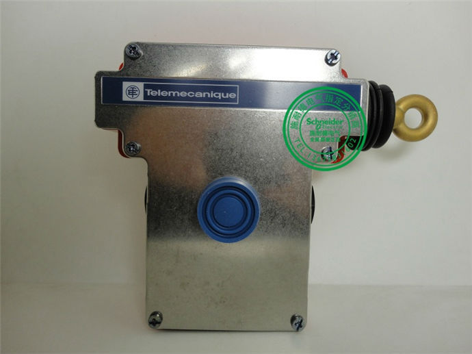 Limit Switch XY2CE1A250 XY2-CE1A250 цена 2017