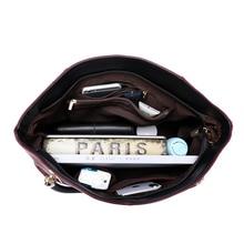 Luxury Handbags Shoulder Bag Female Bag