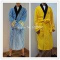 Star Trek La Patrouille du Cosmos Raumschiff Enterprise Stelliter Spock bathrobe Size M L XL Cosplay Costume