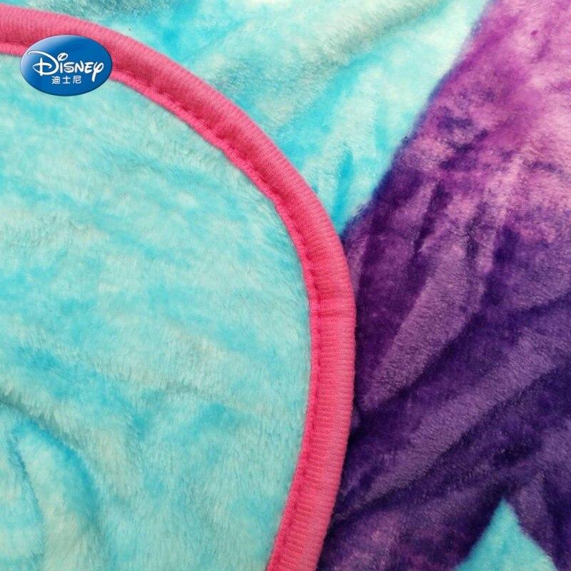 conew_disney blanket (8)