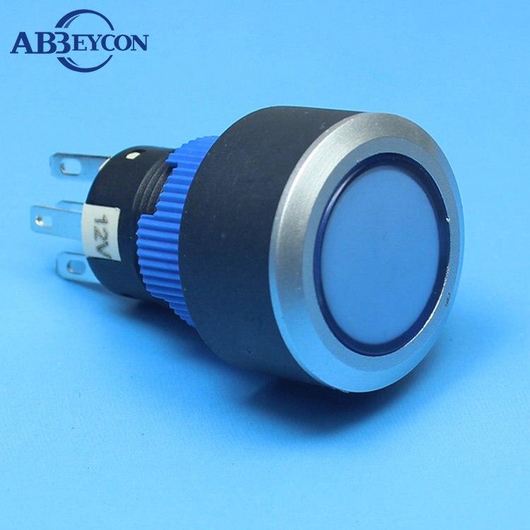 """200 X Cable Lazos De Nylon Negro 200x 4.8 mm 8/"""" largo cómo utilizar Electricistas Fontaneros"""