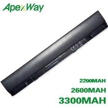 ApexWay A31-X101 A32-X101 Аккумулятор для ноутбука Asus Eee PC X101CH X101 X101C X101H