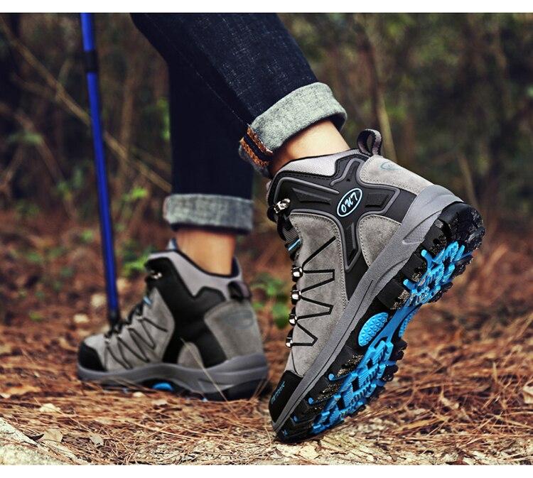 winter boots men (31)
