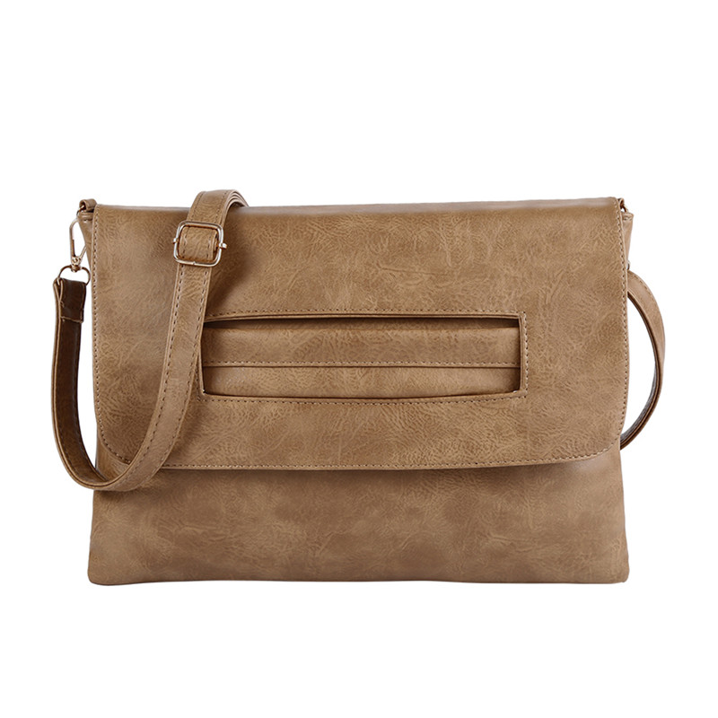 ladies bags (4)