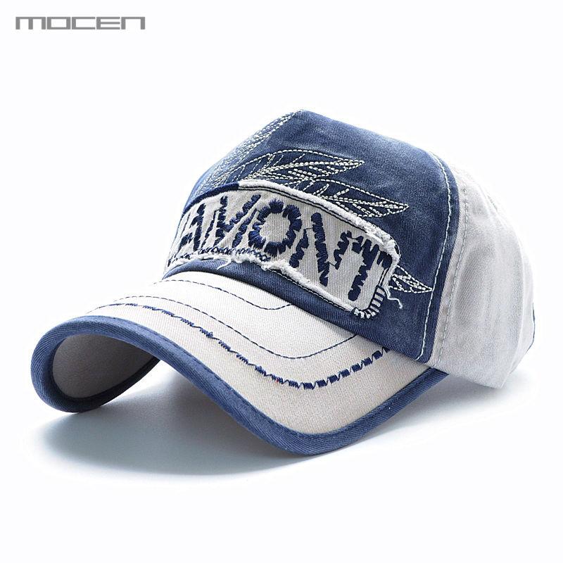 ᐊ2018 Limited otoño marca gorra de béisbol SnapBack sombrero de ...