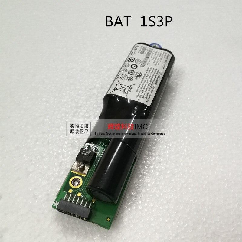 sunon DELL MD3000 MD3000I JY200 C291H BAT 1S3P цена