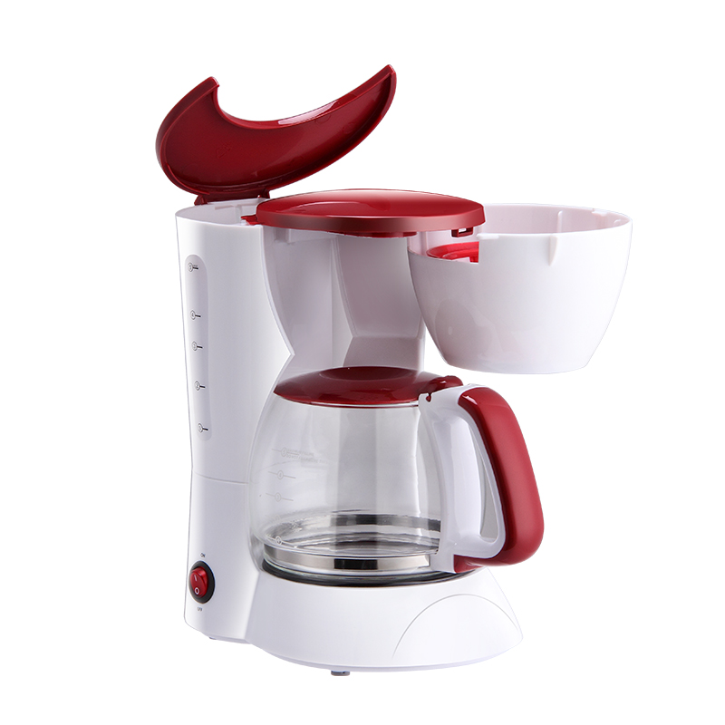 Electric Drip Coffee Maker History : machine for making pasta Picture - More Detailed Picture about High quality Automatic Electric ...