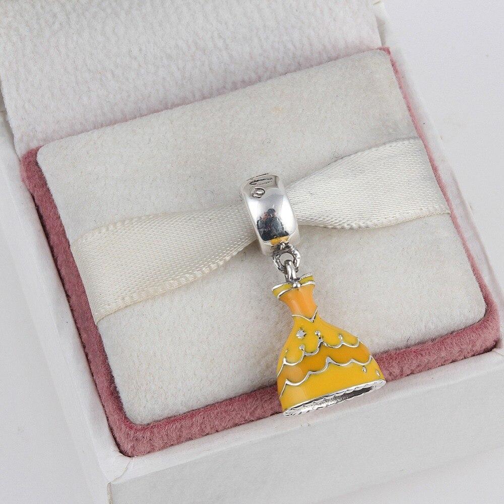 Jewelry Stores Pandora: Aliexpress.com : Buy ZMZY Jewelry Original Charms Fit
