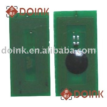 For Ricoh MPC 3300 compatible toner chip with free shipping